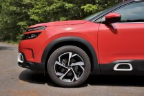 test-2019-citroen-c5-aircross-20-hdi-180-at- (27)