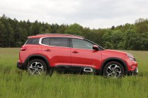 test-2019-citroen-c5-aircross-20-hdi-180-at- (3)