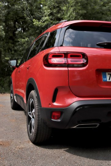 test-2019-citroen-c5-aircross-20-hdi-180-at- (30)