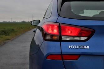 test-2019-hyundai-i30-wagon-14-t-gdi (7)