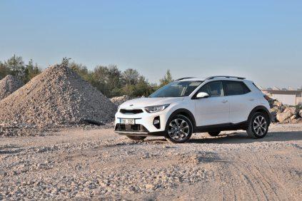 test-2019-kia-stonic-10-t-gdi-7dct- (18)