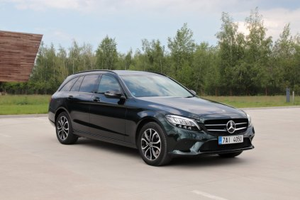 test-2019-mercedes-benz-c200-4matic-kombi- (20)