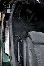 test-2019-mercedes-benz-c200-4matic-kombi- (36)