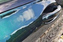 test-2019-mercedes-benz-c200-4matic-kombi- (8)