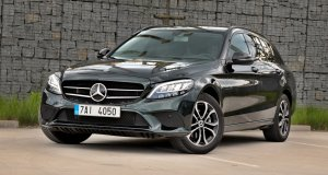 test-2019-mercedes-benz-c200-4matic-kombi
