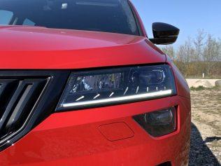 test-2019-skoda-karoq-sportline-15-tsi-110-kw-act- (10)