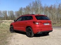 test-2019-skoda-karoq-sportline-15-tsi-110-kw-act- (8)
