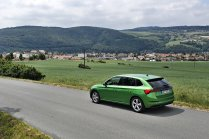 test-2019-skoda-scala-16-tdi-85-kw- (2)