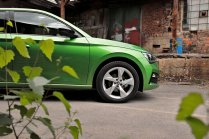 test-2019-skoda-scala-16-tdi-85-kw- (20)