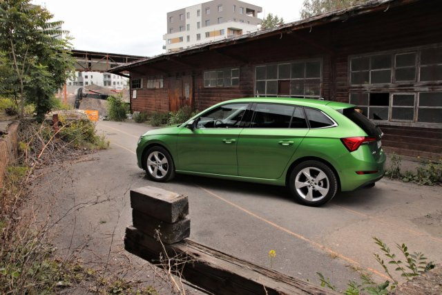 test-2019-skoda-scala-16-tdi-85-kw- (7)