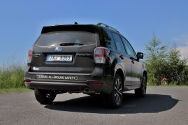 test-2019-subaru-forester-20i-lineartronic- (17)