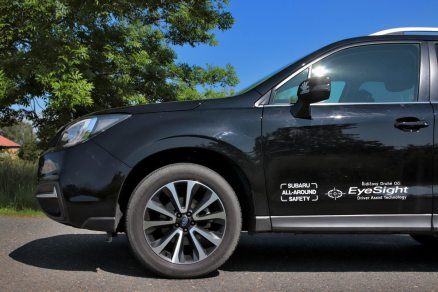 test-2019-subaru-forester-20i-lineartronic- (20)