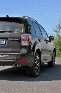 test-2019-subaru-forester-20i-lineartronic- (25)