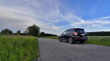 test-2019-subaru-forester-20i-lineartronic- (7)