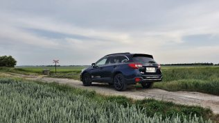 test-2019-subaru-outback-es-edition-x-25-lineartronic- (14)