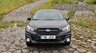 test-2019-subaru-outback-es-edition-x-25-lineartronic- (16)