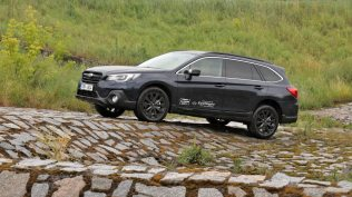 test-2019-subaru-outback-es-edition-x-25-lineartronic- (18)