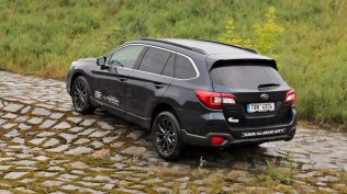 test-2019-subaru-outback-es-edition-x-25-lineartronic- (19)