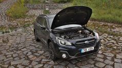 test-2019-subaru-outback-es-edition-x-25-lineartronic- (25)
