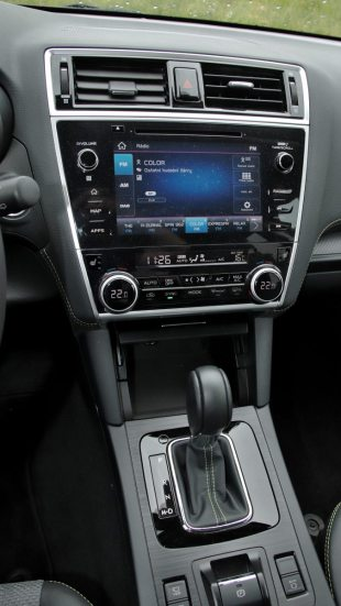 test-2019-subaru-outback-es-edition-x-25-lineartronic- (34)