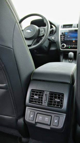 test-2019-subaru-outback-es-edition-x-25-lineartronic- (43)