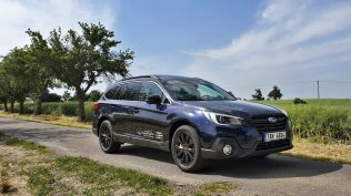 test-2019-subaru-outback-es-edition-x-25-lineartronic- (5)