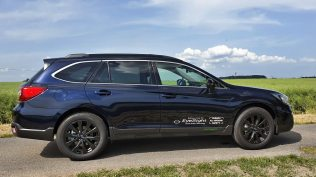 test-2019-subaru-outback-es-edition-x-25-lineartronic- (6)
