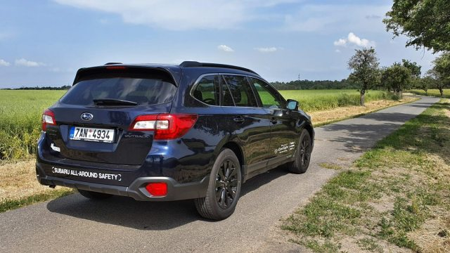 test-2019-subaru-outback-es-edition-x-25-lineartronic- (7)