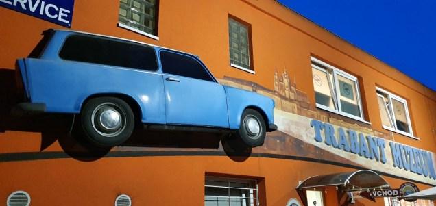 trabant-muzeum-praha-motol- (1)