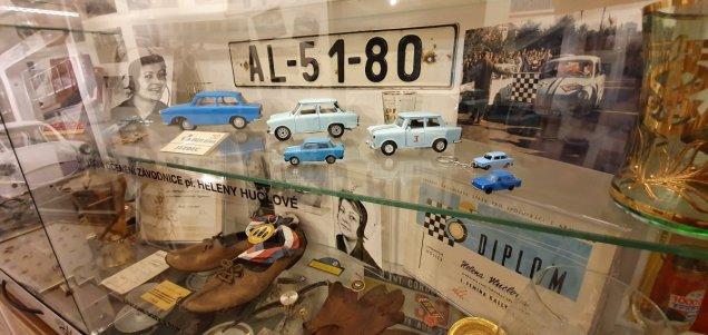 trabant-muzeum-praha-motol- (13)