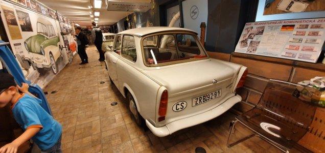 trabant-muzeum-praha-motol- (17)