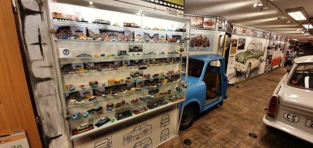 trabant-muzeum-praha-motol- (19)