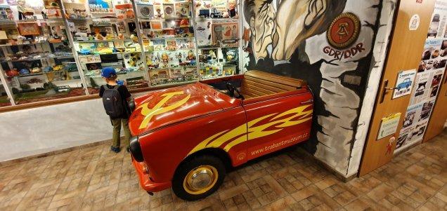 trabant-muzeum-praha-motol- (20)