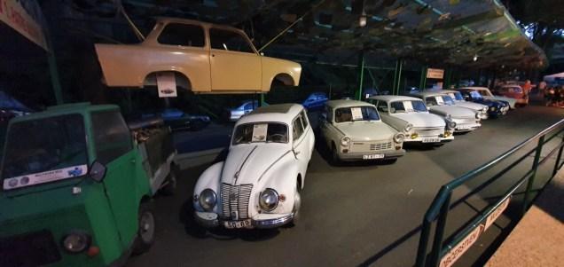 trabant-muzeum-praha-motol- (6)