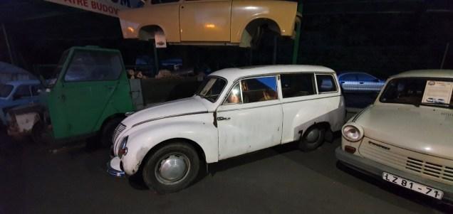 trabant-muzeum-praha-motol- (7)