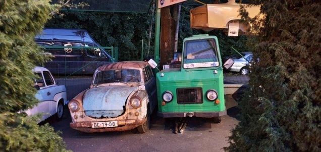 trabant-muzeum-praha-motol- (8)