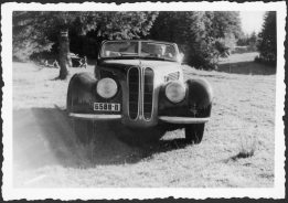 veteran-BMW-327-eduard-ecke-BMW-Group-Classic- (2)