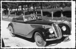 veteran-BMW-327-eduard-ecke-BMW-Group-Classic- (3)