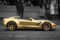 zlaty-chevrolet-corvette-c7-tuning-forgiato-wheels- (3)