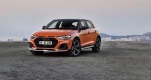 2019-Audi-A1-citycarver- (11)