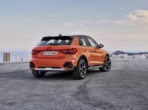2019-Audi-A1-citycarver- (13)