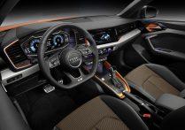 2019-Audi-A1-citycarver- (6)