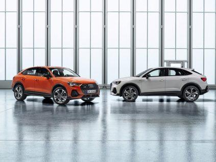 2019-Audi-Q3-Sportback- (1)