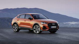 2019-Audi-Q3-Sportback- (11)