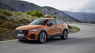 2019-Audi-Q3-Sportback- (13)