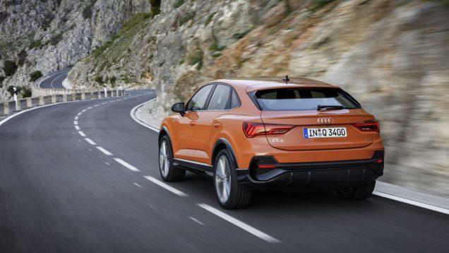 2019-Audi-Q3-Sportback- (14)