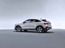 2019-Audi-Q3-Sportback- (18)