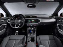 2019-Audi-Q3-Sportback- (20)