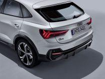 2019-Audi-Q3-Sportback- (22)