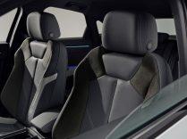 2019-Audi-Q3-Sportback- (27)